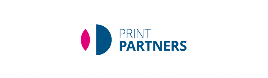 printpartners